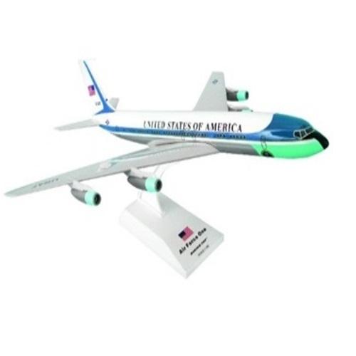1/200 エアフォースワン VC137 大統領専用機【オンライン限定】【送料無料】