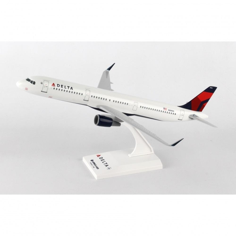 1/150 デルタ航空 A321【オンライン限定】【送料無料】