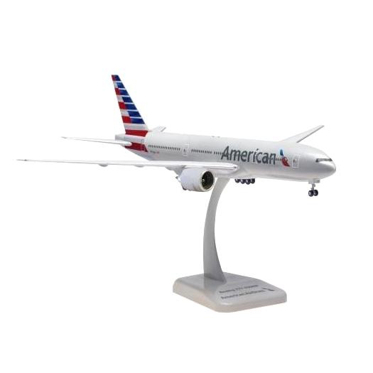 1/200 B777-200 アメリカン航空【オンライン限定】【送料無料】