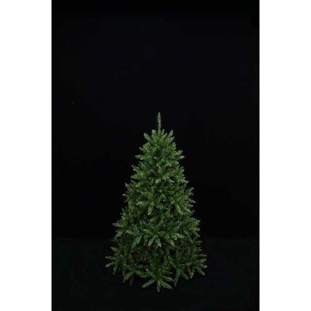 【クリスマスツリー】150cm アーティフィシャルクリスマスツリー ラグジュリアススタイル イージーチップ【オンライン限定】【送料無料】