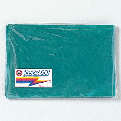 福助工業 ファインレックス501規格袋 No.15 (1000枚)