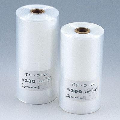 福助工業 ポリロール0.025 230 (8本)