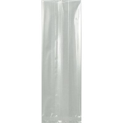 福助工業 合掌ガゼット袋 GTN(ナイロンタイプ) No.12 (小ロット1,000枚:100枚×10袋)