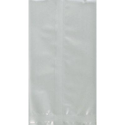 巾 50×長さ 220 mm 洋菓子 クッキー等の焼き菓子 和菓子のラッピング 爆買いセール 小さい個包装に 真空 ラミネート 乾燥剤対応 マットタイプ 脱酸素剤 000枚:100枚×10袋 合掌袋 即納送料無料! 透明度が低めでソフトな印象に GM 福助工業 小ロット1 No.2