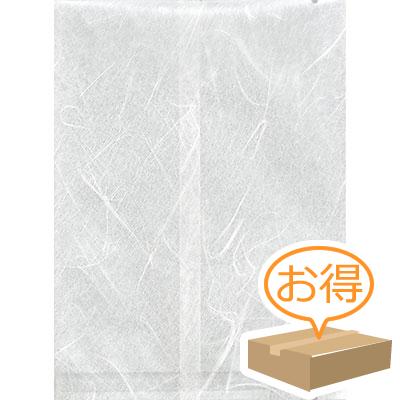福助工業 合掌袋 GU(雲龍タイプ) No.11 (1ケース 2,400枚)