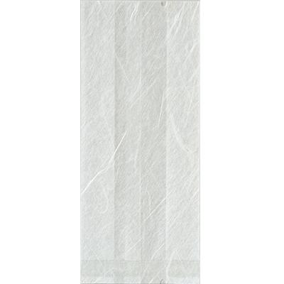 福助工業 合掌ガゼット袋 GU(雲龍タイプ) No.22(小ロット1,000枚:100枚×10袋)