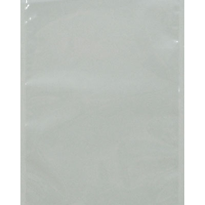 福助工業 カマス袋 GT(透明タイプ) No.6(小ロット1,000枚:100枚×10袋)