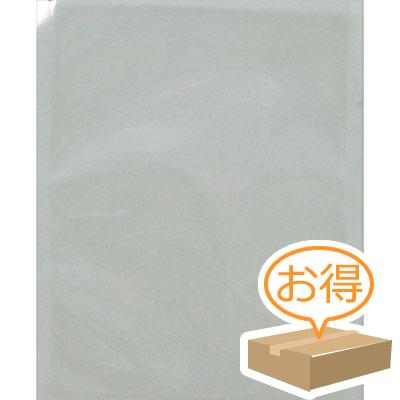 福助工業 カマス袋 GTP(高透明タイプ) No.2(1ケース5,600枚)