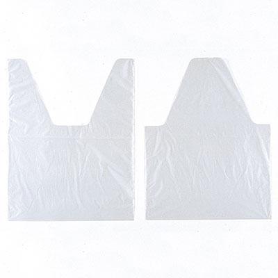 福助工業 フリーバッグ No.60 半透明(1ケース4,000枚)