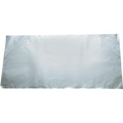 福助工業 VM規格袋 さんま用規格袋 8K (200枚)