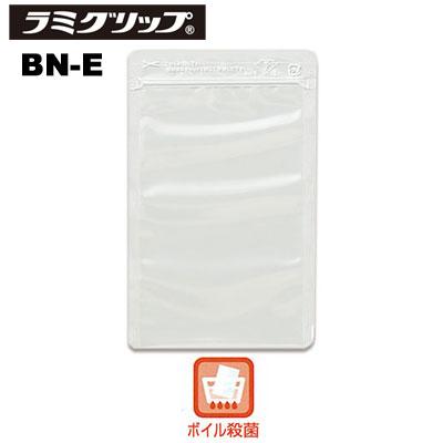 セイニチ ラミグリップ 平袋 NYタイプ BN-E (1ケース3500枚)