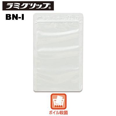 セイニチ ラミグリップ 平袋 NYタイプ BN-I(1ケース1100枚)