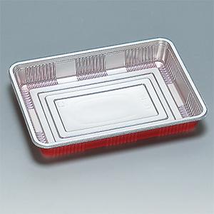 福助工業 使い捨て弁当箱・惣菜・仕出し容器 LC-10(透明かぶせフタ付)耐熱80℃ 耐油性(1ケース600枚)
