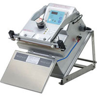 富士インパルス 水物用電動シーラー CA-300-WK