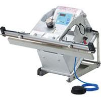 富士インパルス 水物用電動シーラー CA-600-10WK