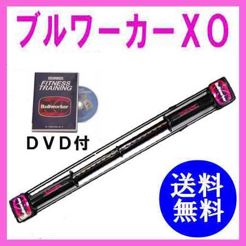 すぐに使える1500円OFFクーポン発行中!ブルワーカーXO(ハードタイプ)FB-2015 ケース+DVD付ブルーワーカー