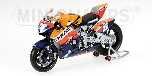 出産祝い HONDAホンダ| BLUE RC212V N 26 RED REPSOL MOTOGP 2007 ミニカー DANIEL PEDROSA | ORANGE BLUE RED/Minichampsミニチャンプス 1/12 ミニカー, マスダマチ:d0adc55a --- canoncity.azurewebsites.net