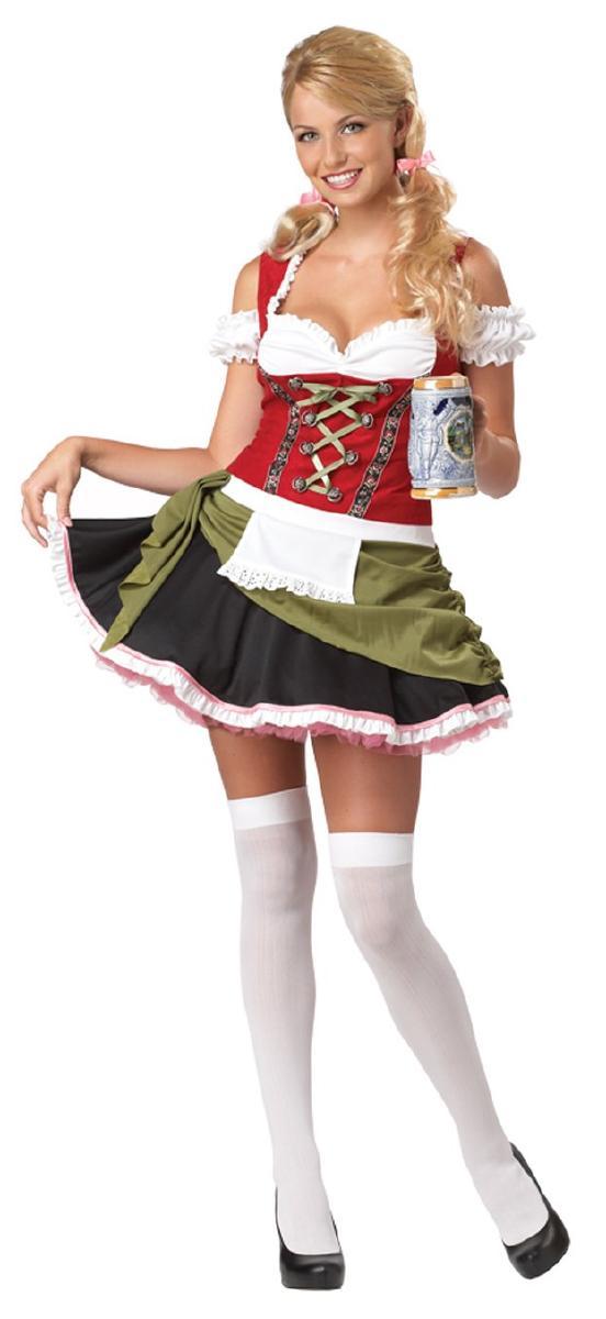 ドイツのビアガール 女性 バイエルン地方☆Barのメイドさん 大人用 コスプレ衣装 コスチューム コスプレ衣装 (二次会、結婚式、仮装、パーティー、宴会、舞台、演劇、ハロウィン) 女性 大人用, 海産物、乾物、珍味 さつま海産:6640b150 --- officewill.xsrv.jp