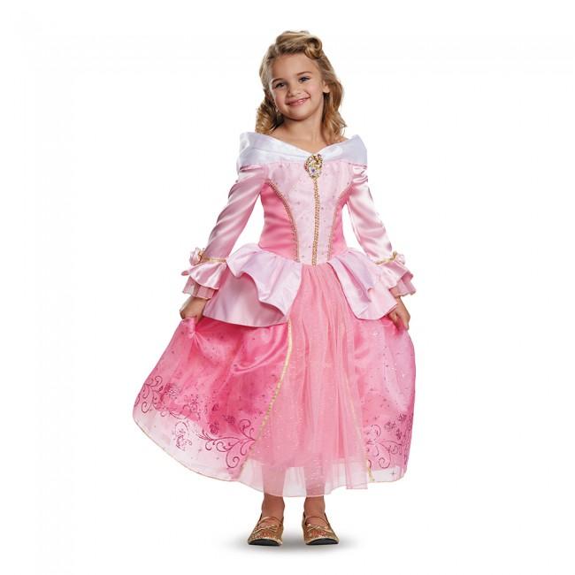 ハロウィン 仮装コスチューム 眠れる森の美女 オーロラ姫のコスチューム 数量は多 迅速な対応で商品をお届け致します 子供用 ハロウィンコスチューム コスプレ パーティー 舞台 仮装 女の子 演劇 キッズ