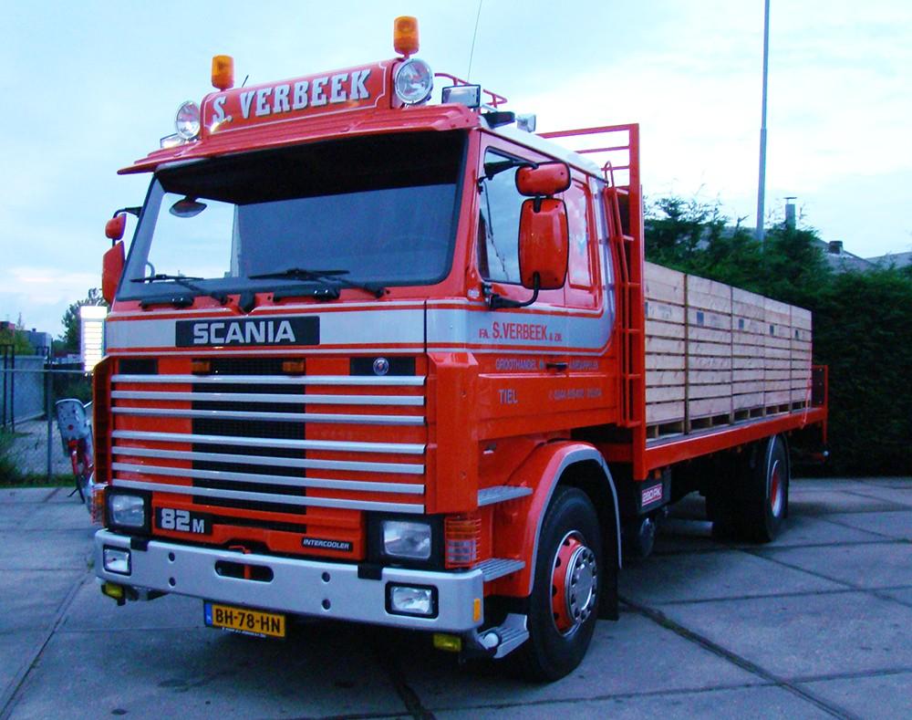 【予約】2017年8-10月以降発売予定Verbeek, S. Scaniaスカニア 1/50 truck 2-serie rigid truck with 2-serie loadトラック Teknoテクノ 建設機械模型 工事車両 1/50 ミニチュア, 包丁とナイフ、はさみの杉山刃物店:66fc3178 --- sunward.msk.ru