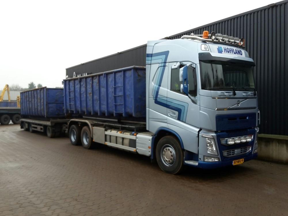 【予約】2017年10-12月以降発売予定Hoffland Volvo FH04 1/50 Globetrotter rigid truck Volvo with hookarm ミニチュア container combiトレーラー Teknoテクノ 建設機械模型 工事車両 1/50 ミニチュア, シンシノツムラ:af44d71b --- sunward.msk.ru
