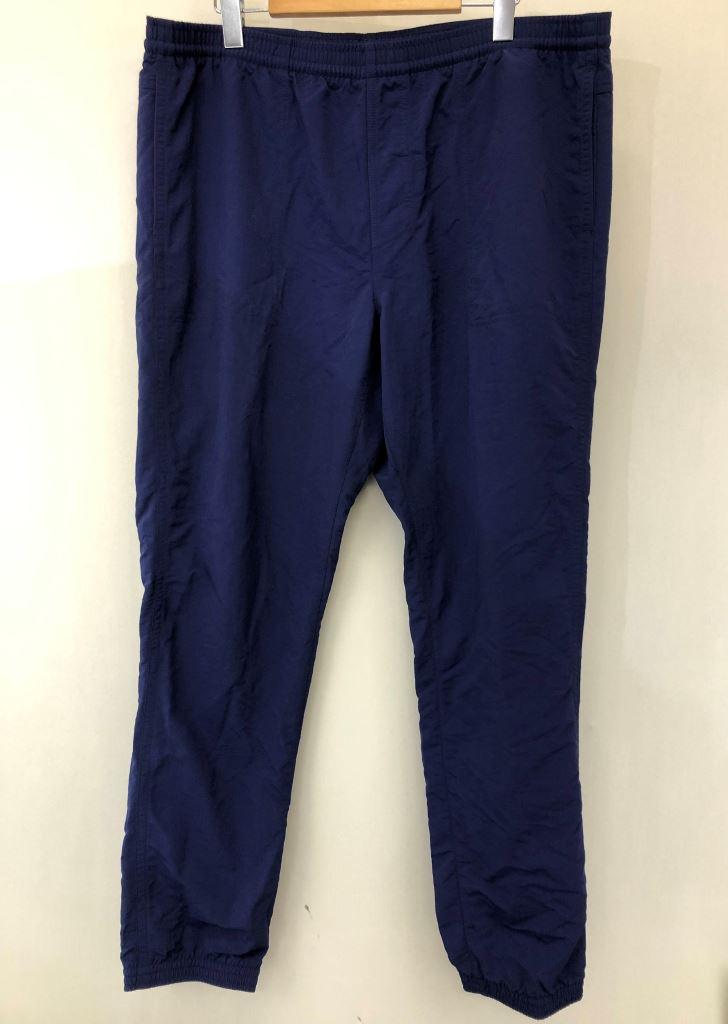 中古 patagonia パタゴニア オンラインショッピング 55211SP18 BAGGIES PANTS バギーズ 55211 ジョガーパンツ パンツ サイズ:XL 04r4425 予約販売品 八王子店