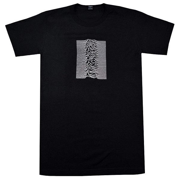 メール便なら送料無料 ジョイ ディヴィジョンのオフィシャルマーチャンダイズ JOY DIVISION Tシャツ ジョイディヴィジョン 今だけ限定15%OFFクーポン発行中 2 Pleasures Unknown 代引き不可