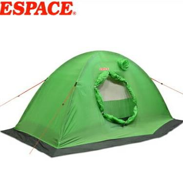 ESPACEESPACE エスパースソロ、ソロ-X用(共通)スノーフライ, シロネシ:5f78209f --- officewill.xsrv.jp