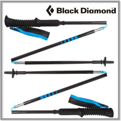 【2018モデル】Black Diamond ブラックダイヤモンドディスタンスカーボンZ