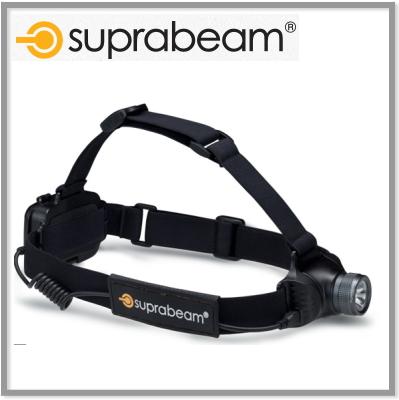 世界有名な suprabeam スプラビームV3, ショップハナテック:c88bf6e7 --- business.personalco5.dominiotemporario.com