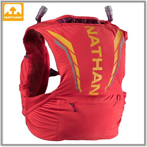 【送料無料】NATHAN ネイサンVaporMag 2.5L【女性モデル】ベイパーマグソフトフラスク2本付属