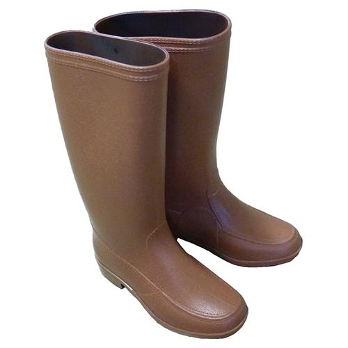 【送料無料】【ヨツギ】 絶縁樹脂長靴 【耐電/電気作業】