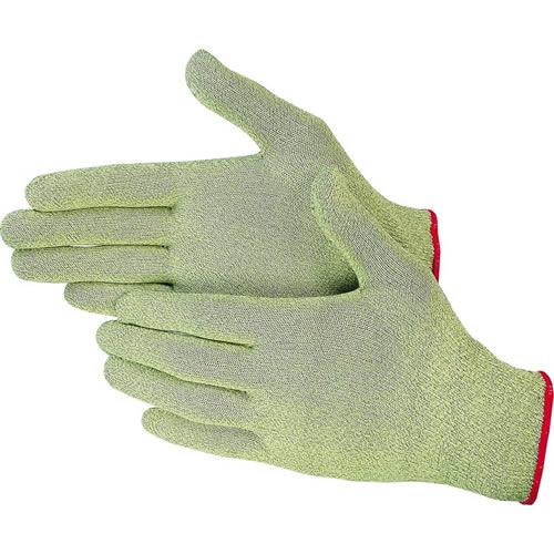 【アトム】 HG-90 低発塵性フィットタイプ静電防止付 (10双入)【耐切創性手袋/防刃/作業用】