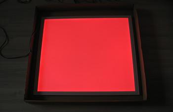 LEDネオンパネル 30×30cm 限定モデル 公式ショップ