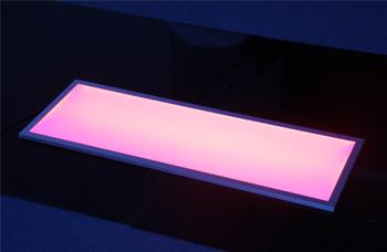 迅速な対応で商品をお届け致します LEDネオンパネル 30×60cm 価格交渉OK送料無料