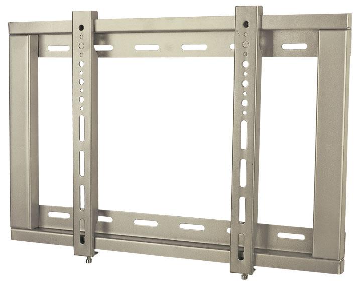営業日13:00までのご注文で即日出荷いたします 26~37型 薄型液晶テレビ壁掛け金具 直営ストア PLB104S 新生活 テレビ用壁掛け金具 TV壁掛け