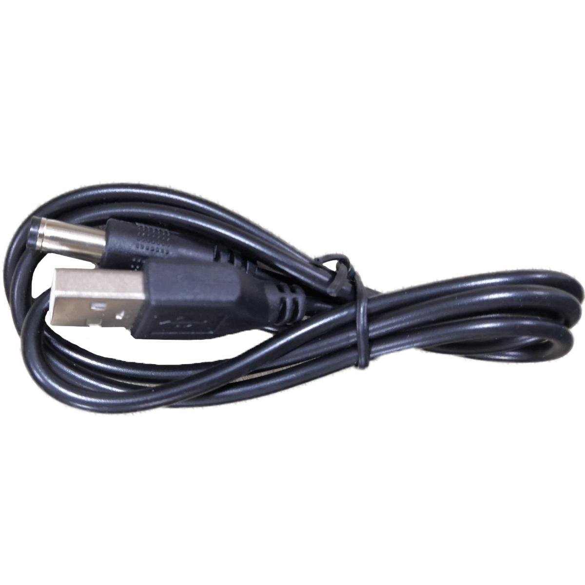 猫除け 人気商品 超定番 充電 USB ケーブル 鳥獣駆除機充電USBケーブル