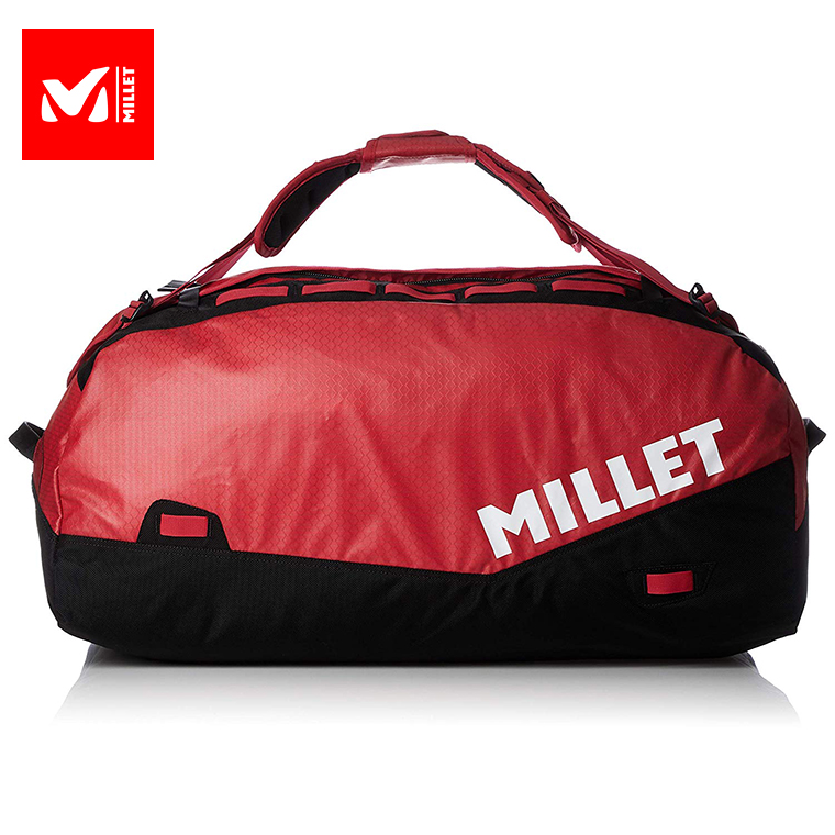 MILLET(ミレー) リュック VERTIGO DUFFLE 100 LMMIS2127YH 登山リュック ザック