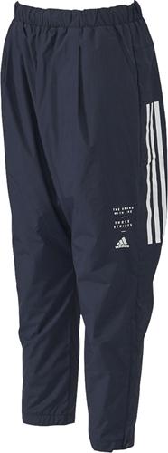 【adidas】アディダス FYK47-ED2002 M ID ウインドブレーカー パンツ 裏起毛 メンズ [レジェンドインクF1]【マルチスポーツ/ウインドウェア】