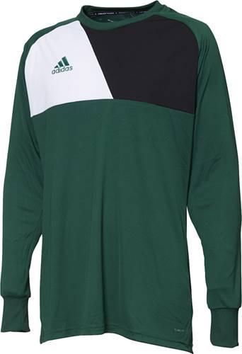 【adidas】アディダス CF2647-DGRN MI FTB GK18 (パッド有り) [ダークグリーン] 【サッカー/ケームシャツ・パンツ】