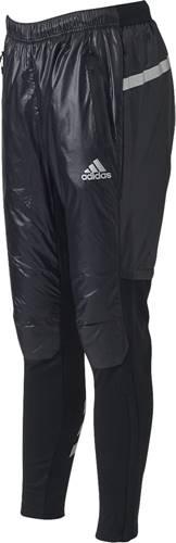 【adidas】アディダス FYH48-ED3809 5T パデッドプラクティスパンツ メンズ [BLK] 野球ウィンドパンツ/ソフトボールウィンドパンツ