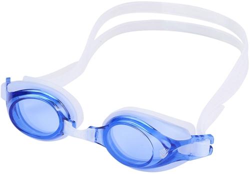 【ARENA】アリーナ AGL730JT-CBLU くもり止めジュニアスイミンググラス(TOUGH) [Cブルー] 【水泳/ゴーグル/スイムグラス/ジュニア/子供用】  【RCP】
