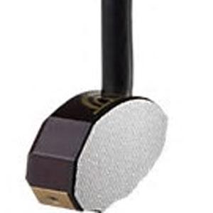 【asics】アシックス GGG192-66 ターゲットショットTC[クラシックブラウン]【グラウンドゴルフ用品/グランドゴルフ/ゴルフ】