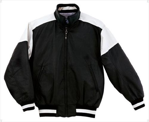 ■送料無料■【DESCENTE】デサント DR202-BLK グランドコート [ブラック][野球・ソフトボール][グランドコート]年度:14FW