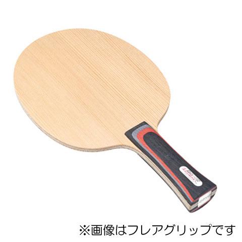 ◆DONIC◆ドニック BL111 ワルドナー CFZ 【卓球用品】シェークラケット
