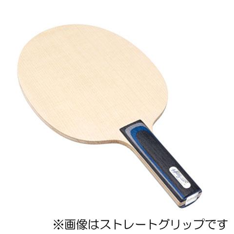 ◆DONIC◆ドニック BL115 アペルグレン CFZ 【卓球用品】シェークラケット