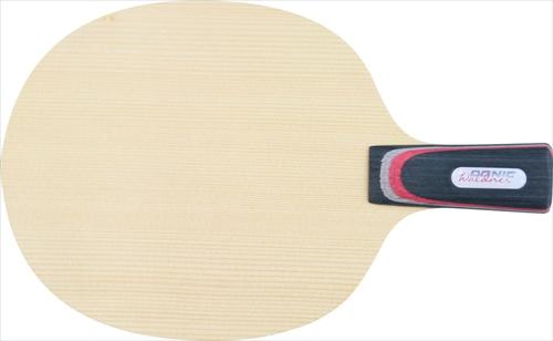 ■送料無料■◆DONIC◆ドニック BL112CH パーソン CFZ 中国式【卓球用品】中国式ペンラケット/卓球ラケット