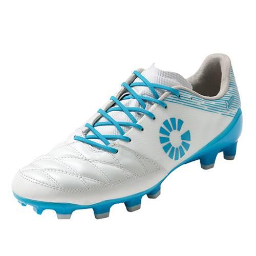 ■送料無料■ GAVIC ガビック GS0111-WHCY 即出荷 セールSALE%OFF マトゥー天二十 WHT CYA サッカー シューズ くつ 靴 軽量アウトソール 年度:20SS フットサル スパイク