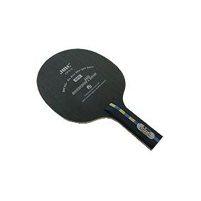 【JUIC】ジュウィック 2291A オプト-C ST(ストレート)【卓球用品】シェークラケット