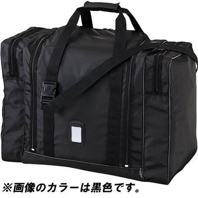 【クザクラ】九櫻(九桜) FN81N 道具袋 AKナイロンボストン(紺) 【smtb-u】